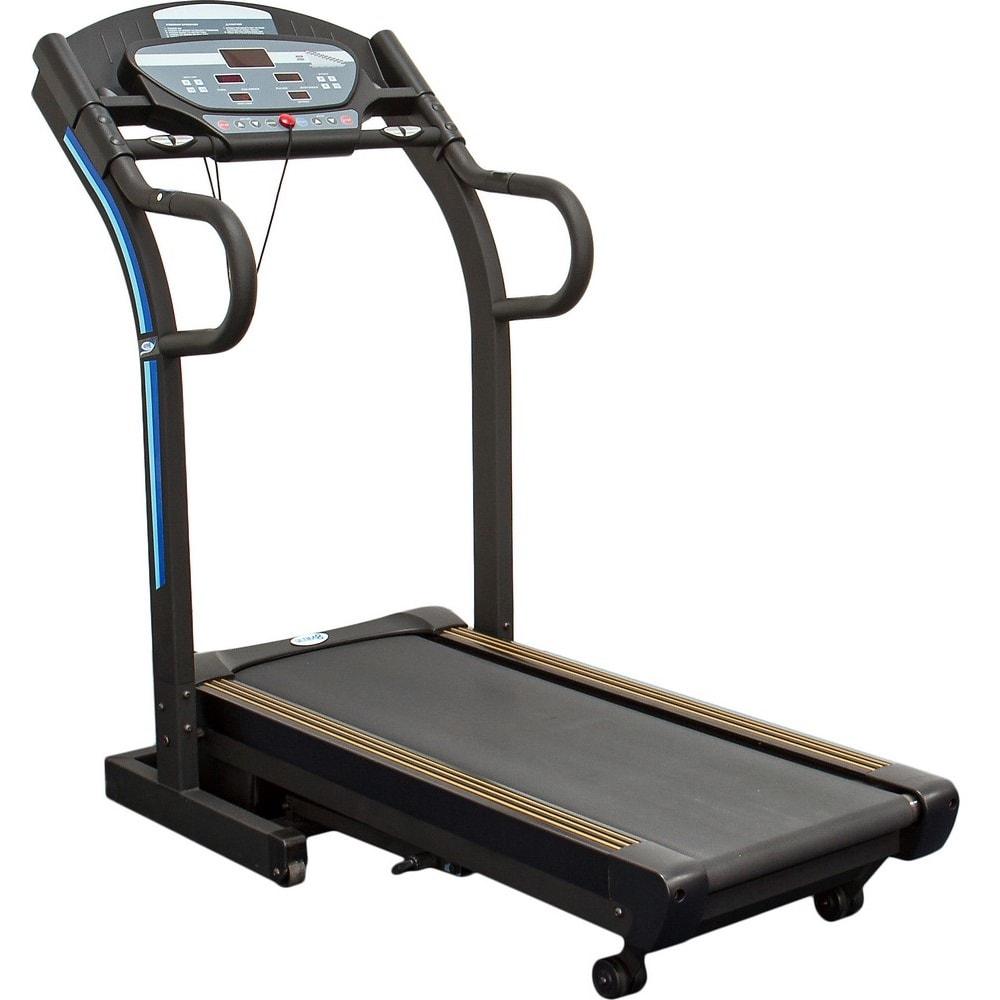 Xtreme Treadmill