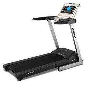 BH Home Treadmill