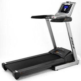 s premium treadmill