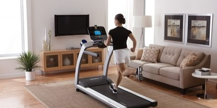 Treadmill-in-hotel-room-panorama-1-panorama