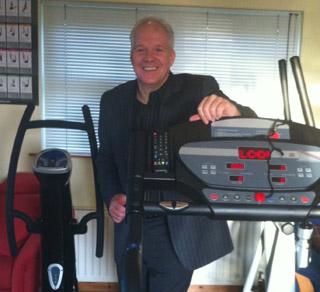 hire-fitness-northern-ireland