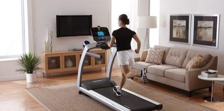 Treadmill-in-hotel-room-panorama-1-panorama