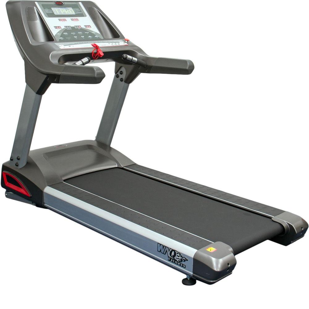 Premium Commercial Treadmill