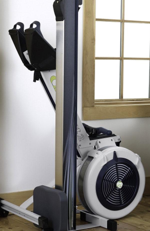 Concept 2 Premium Rowing Machine